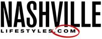 nashville liftestyles logo